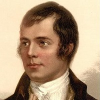 Physical and Mental Health in the Life and Works of Robert Burns
